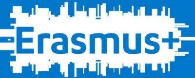 ERASMUS1-1024x413
