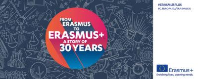 erasmus-banner-1137x459-EN-72dpi